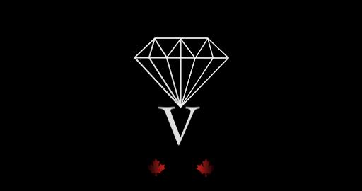 DiamondV